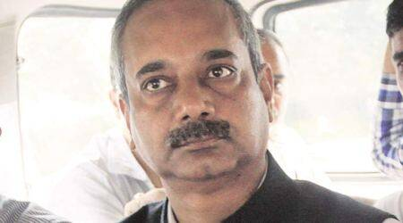Seven months on, CBI says no nod to prosecute CM Kejriwal's former secretary Rajendra Kumar