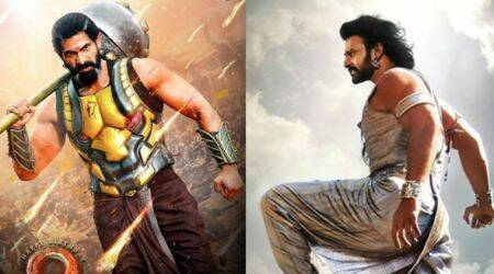 If there is Baahubali 3, I will be there, says Rana Daggubati
