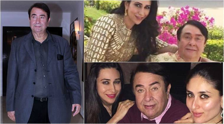 randhir kapoor, randhir kapoor birthday, randhir kapoor sex women booze, randhir kapoor birthday party, kapoor khandaan party, randhir kapoor karishma kapoor, kareena kapoor randhir kapoor, randhir kapoor on kapoor get togethers, randhir kapoor on kapoor kids, randhir kapoor interview, randhir kapoor movies, randhir kapoor family tree, randhir kapoor party, karishma kapoor father, kareena kapoor father, bollywood news, bollywood updates, entertainment news, indian express news, indian express