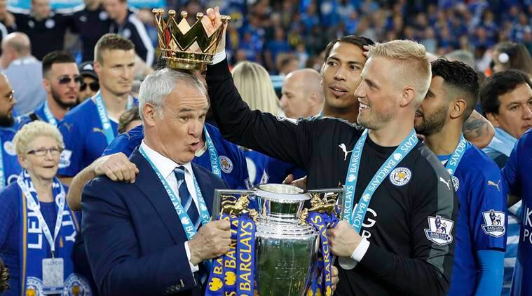 leicester city, leicester, claudio ranieri, ranieri, claudio ranieri sacking, leicester city manager, football news, sports news