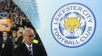 Claudio Ranieri and Leicester City: What went wrong