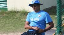 Other sports bodies should emulate BCCI: Shastri