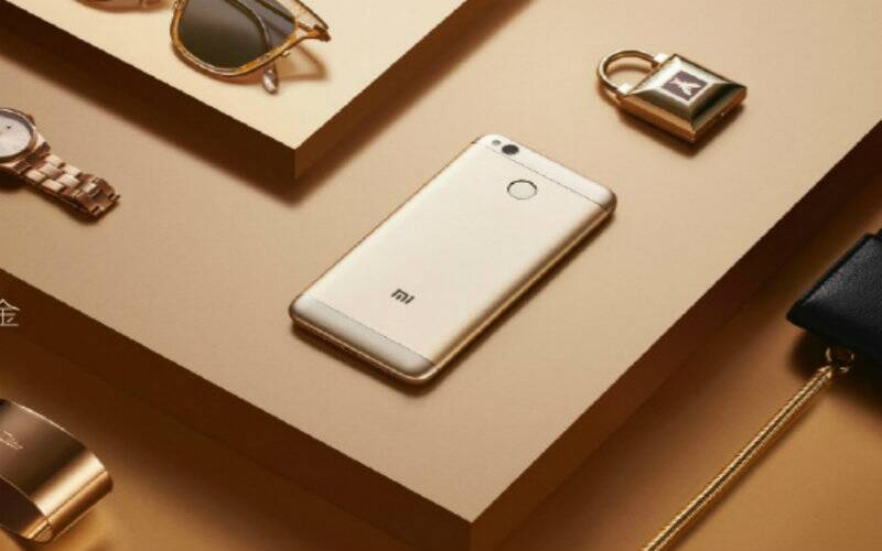 Redmi 4X, Redmi 4X smartphone, Redmi 4X China, Redmi 4X price, Redmi 4X price in India, Redmi 4X launch in India, Redmi 4X vs Redmi 3X, Xiaomi Redmi smartphones, Redmi 3X, technology, technology news