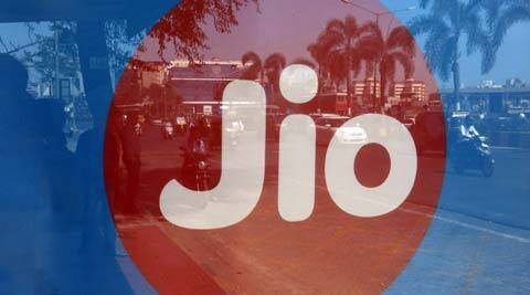 Reliance Jio Prime membership at Rs 99: Here's what the rivals offer