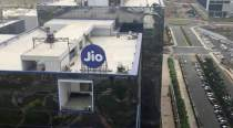 Mukesh Ambani's big announcement about Reliance Jio: Here is how to watch it live