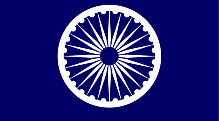 republican-party-of-india-a-759
