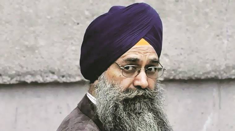 Kanishka bomber, inderjit singh reyat, canadian judge, canada mass murder, 9/11 attack, 9/11 terror attack, 9/11 aircraft attack, air india flight attack, indian express news, india news, indian express explained