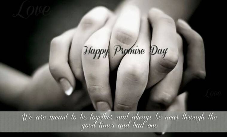 610c2c1a77e99 Happy Promise Day 2017 Wishes: Best Quotes, SMS, Facebook Status ...
