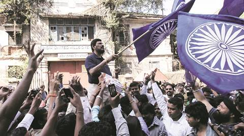 BMC polls: Decisive Vote, Undecided Voters: The Dalit Factor