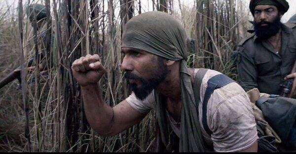 s6xa1qvqqrfe5rac-d-0-shahid-kapoor-rangoon-movie-stills-2