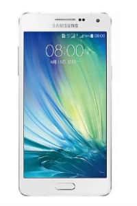 Samsung Galaxy A5(2014)