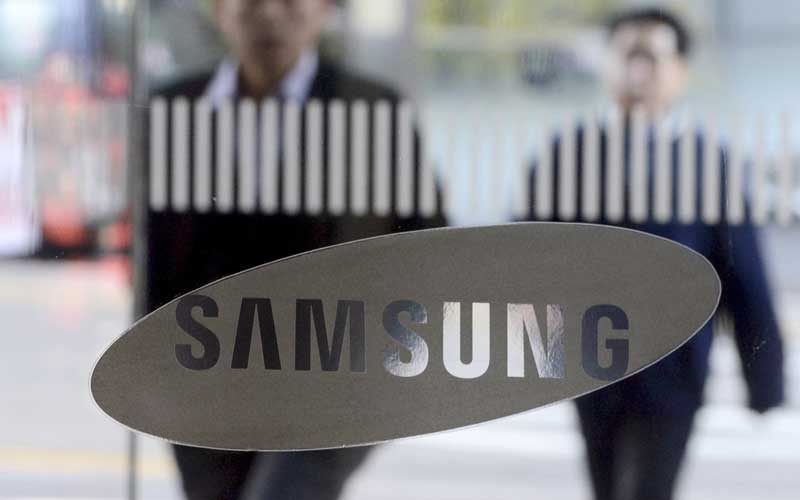 Samsung, Samsung Electronics, Samsung chief Jay Y Lee, Jay Y Lee, Choi Gee-sung, Samsung chief Jay Y Lee arrest, Samsung chief arrested, Samsung chief bribery case