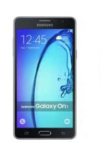 Samsung Galaxy On5Pro