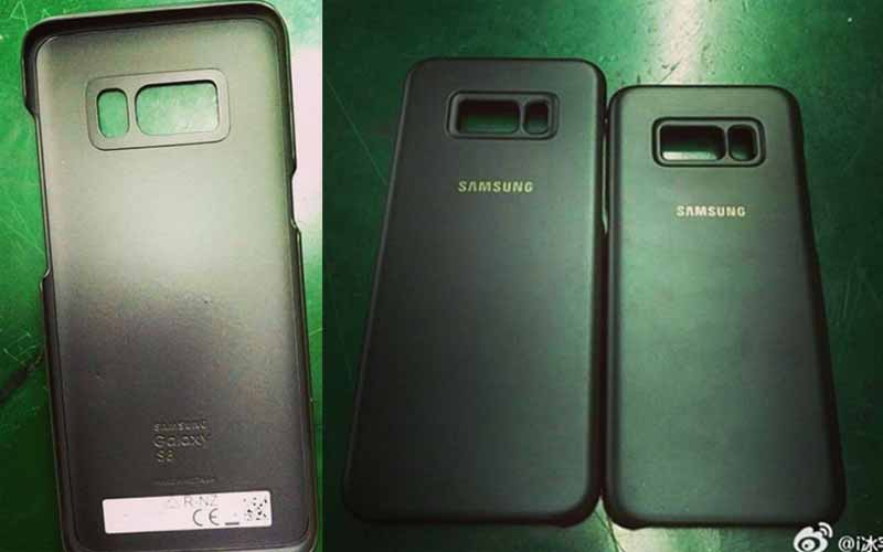Samsung, Samsung Galaxy S8, Galaxy S8, Galaxy S8 leaked render, Galaxy S8 leaked image, Galaxy S8 rendered image, Galaxy S8 features, Galaxy S8 launch, Galaxy S8 price, Galaxy S8 availability, Galaxy S8 specifications, Bixby, smartphones, technology, technology news