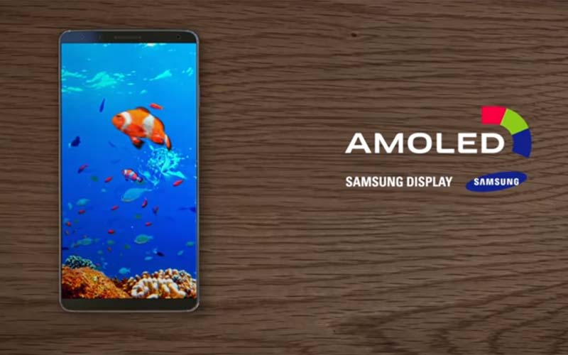Samsung Galaxy S8, Galaxy S8, Galaxy S8 launch, Galaxy S8 rumour, Samsung, Galaxy S8 leak, Galaxy S8 features, Galaxy S8 price, Galaxy S8 specifications, Mobile World Congress, MWC, MWC 2017, smartphones, technology, technology news