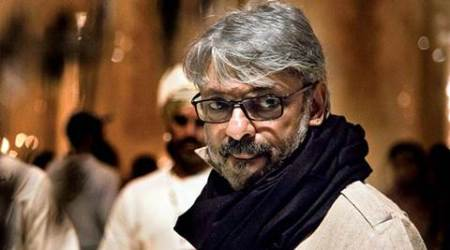 Sanjay Leela Bhansali birthday: The boy from a chawl who grew up to make extravagant epics