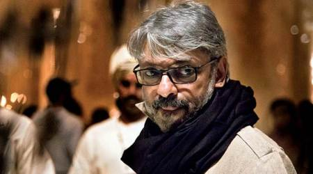 Indian films being appreciated for melodramatic warmth: Sanjay Leela Bhansali