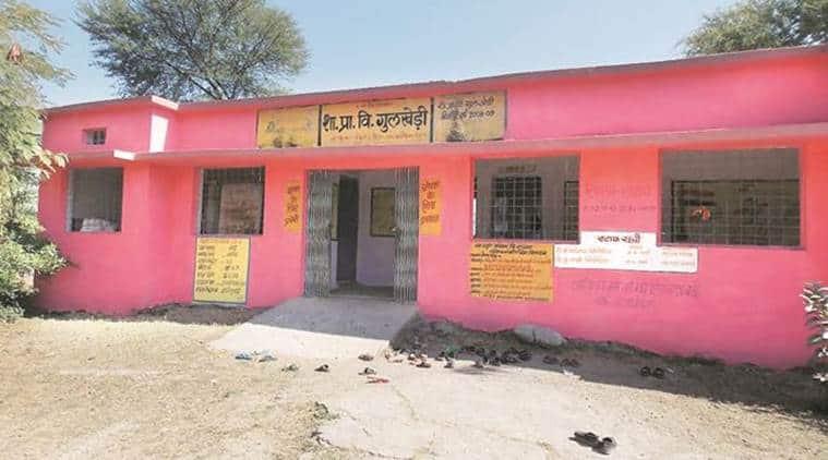 Madhya Pradesh, Sansi tribe, Sansi tribe robbing, Madhya Pradesh Sansi, Sansi tribe robbing marriages, india news