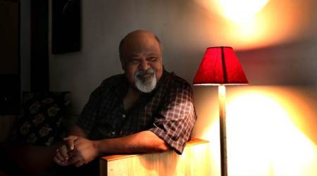 Raid actor Saurabh Shukla: I have worked with bestactors