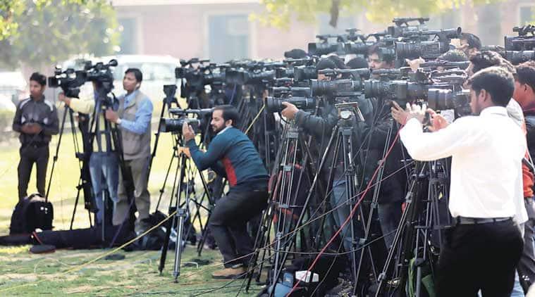 sasikala, sasikala judgement, sasikala news, sasikala SC judgement, Disproportionate assets, Disproportionate assets Jayalalithaa, Jayalalithaa DA case, Sasikala DA case, India news