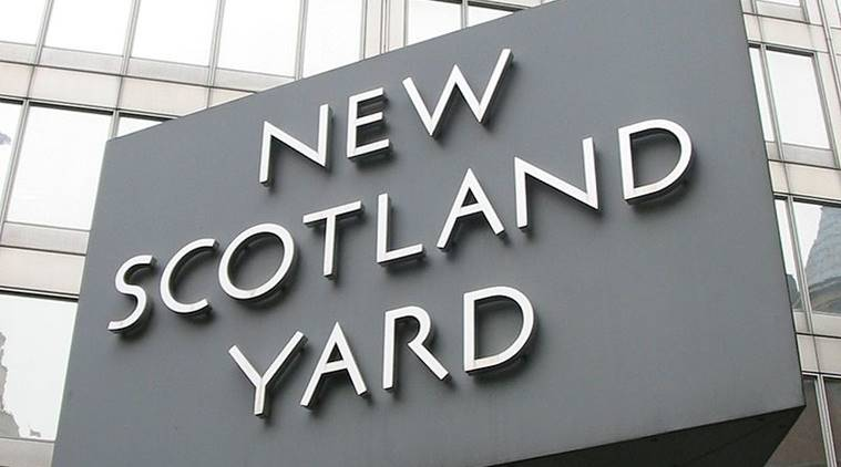 Scotland Yard probes spate of Indian gold jewellery burglaries in London