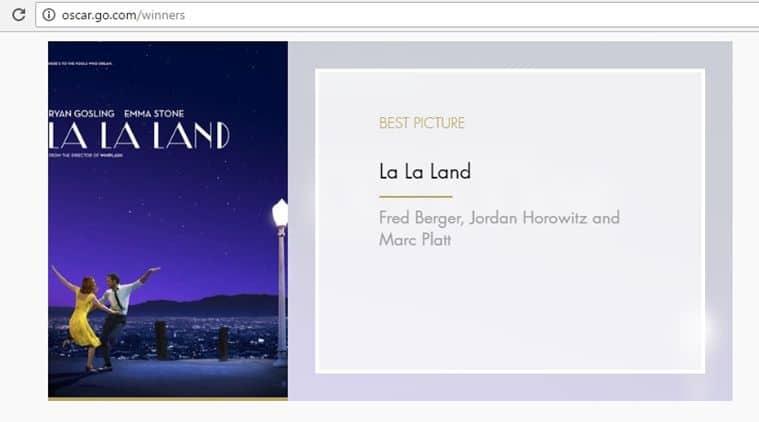 screenshot-best-film-oscars-website-759