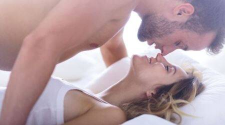 sex, orgasm, female orgasm, relationships, orgasm durings ex, how to boost female orgasm, intercourse, sex articles, indian express, indian express news