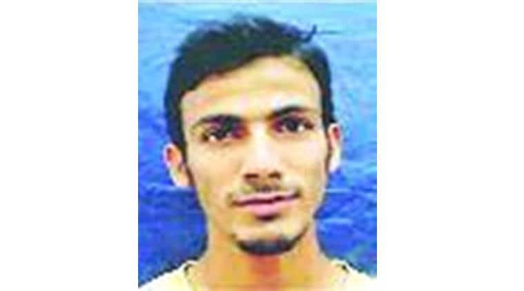 Islamic State, ISIS, Islamic State militants, ISIS Abu Dhabi module, Syria, NIA, india news