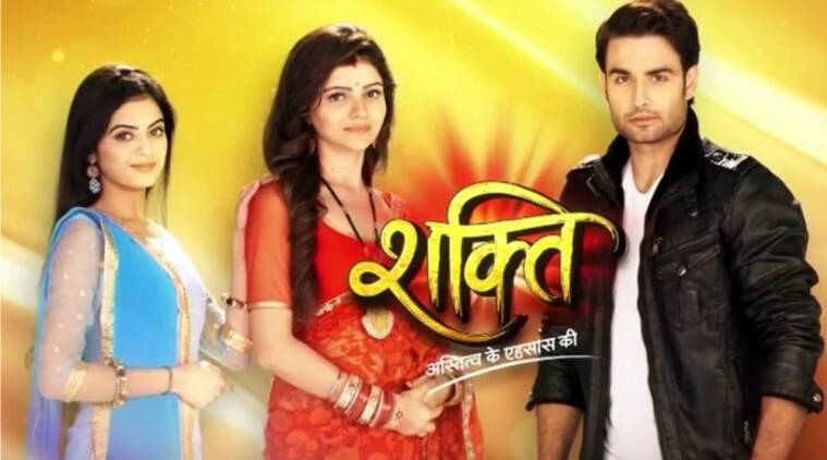 Shakti Astitva Ke Ehsaas Ki, Shakti Astitva Ke Ehsaas Ki news, Shakti Astitva Ke Ehsaas Ki last episode, Shakti Astitva Ke Ehsaas Ki, 8th March 2017, shakti, Shakti Astitva Ke Ehsaas Ki, 8th March 2017 written update, entertainment news, indian express, indian express news