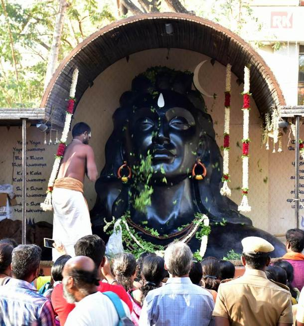 mahashivratri, maha shivratri, shivratri, mahashivratri 2017, mahashivratri 2017 date, maha shivratri 2017, shivratri 2017 date, shivaratri, shivratri puja vidhi, mahashivratri puja vidhi, mahashivratri puja time, shivratri puja vidhi, shivratri date 2017, shivratri date, shivratri puja muhurat, shivaratri significance, shivaratri importance, indian express
