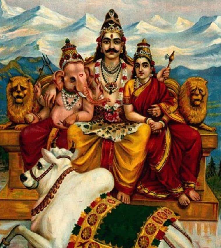mahashivratri, maha shivratri, shivratri, mahashivratri 2017,