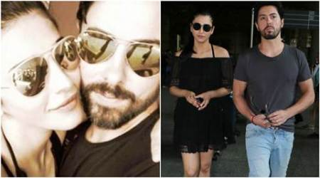 Shruti Haasan, Shruti Haasan boyfriend, Shruti Haasan boyfriend picture, Shruti Haasan boyfriend name, Shruti Haasan lover