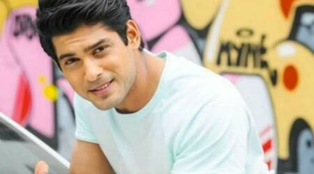 Web series is a space for creative minds, says Dil Se Dil Tak actor SiddharthShukla