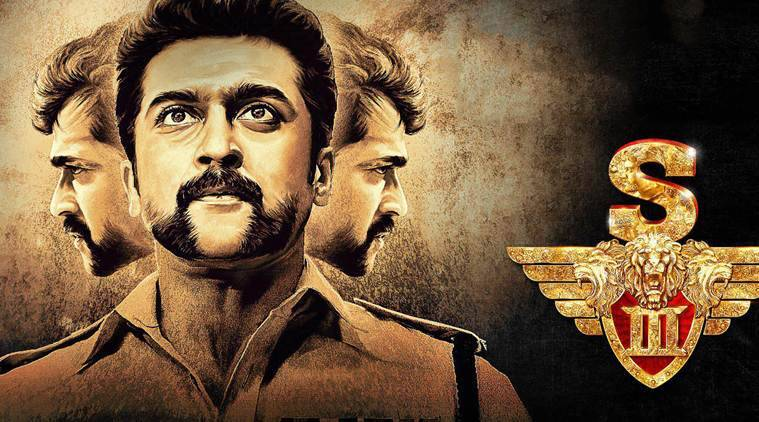 Singam 3 box office collections suriya film aces in tamil nadu and singam 3 movie review singam 3 review si3 si3 review suriya altavistaventures Image collections