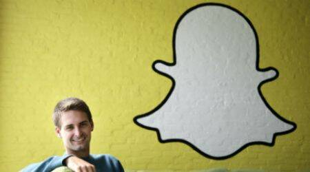 Snap Inc brings investors to scream in cheer or in fear, claims Gadfly
