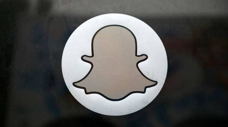Snap Inc, Snapchat, Twitter, Facebook,  Instagram, social media, lower valuation range, upcoming IPO, unproven business model,  slowing growth, platform hoppers, milennials, Snapchat new user growth, prime customer base, NYSE, New York Stock Exchange, Technology, Technology news
