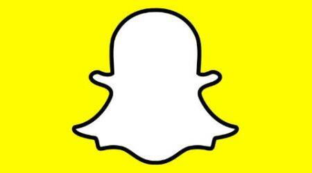 Snap Inc, Snapchat, Twitter, Facebook, Instagram, social media, lower valuation range, upcoming IPO,unproven business model, slowing growth, platform hoppers, milennials, Snapchat new user growth, prime customer base, NYSE, New York Stock Exchange, Technology, Technology news