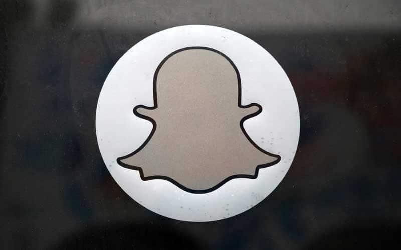 WhatsApp, WhatsApp Snapchat, WhatsApp Stories, WhatsApp Status Tab update, WhatsApp leak, WhatsApp vs Snapchat, Snapchat Stories, Snapchat India
