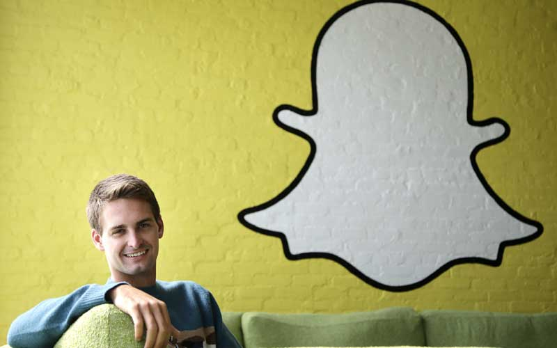 Snapchat, Snap, Snapchat IPO, Snap initial public offering, Snapchat app, Snapchat iOS, Snapchat Android, Snapchat business, Snapchat value, Snapchat Stories, Spectacles, Discover, Android, iOS, technology, technology new