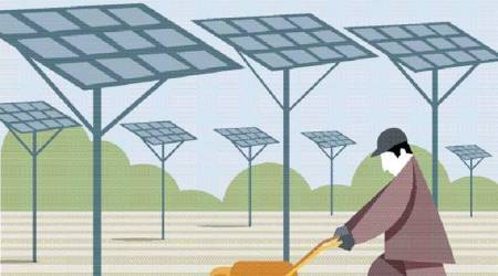 Government estimates 9-11 per cent IRR for renewable projects