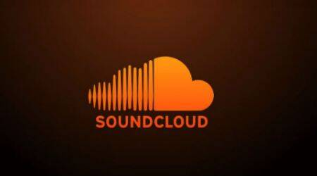 Music streaming service SoundCloud loses two senior executives amidst funding drive