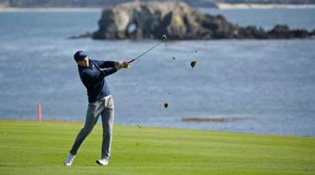 Genesis Open, Genesis, tiger woods, rory mcilory, mcilory, golf news, golf