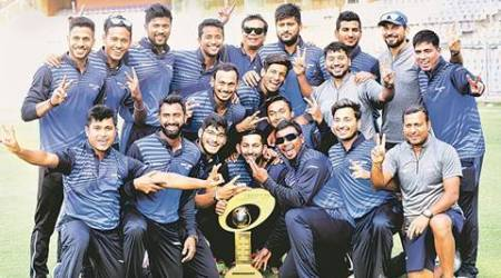 syed mushtaq ali trophy, syed mushtaq ali trophy east zone, east zone syed mushtaq ali trophy, east zone vs west zone, Ishank Jaggi, virat singh, cricket news, cricket