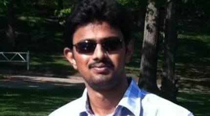 Kansas shooting: Indian employee of Garmin, Srinivas Kuchibhotla, becomes victim of racial attack