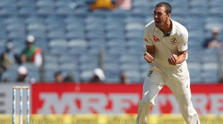 india vs australia 2017, ind vs aus, india vs australia updates, ind vs aus test, ind vs australia score, kohli, cricket news, cricket