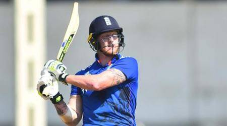 IPL 2017 Player Auction, IPL 2017 Player Auction, Ben Stokes, Stokes, Rising Pune Supergiants, Pune Supergiants, RPS, IPL 2017, Cricket news, Cricket