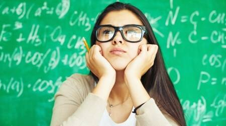 cbse board, cbse class 10 boards, cbse board exam date, cbse board exams, cbse boards compulsory, cbse cce, cce scrapped, education news, compulsory boards, indian express news