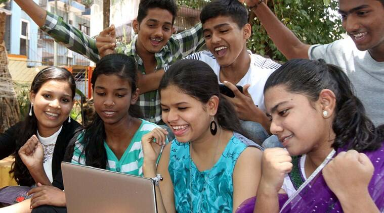 vtu results, vtu, vtu results 2017, vtu crash course results, vtu.ac.in results, vtu.ac.in, VTU CBCS results, VTU 2016 results, VTU semester exams, VTU 1st semeste results, VTU 2nd semster results, VTU results, education news, indian express news, Visvesvaraya Technological University results