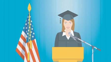 249000 Indian students in US varsities, says latest report