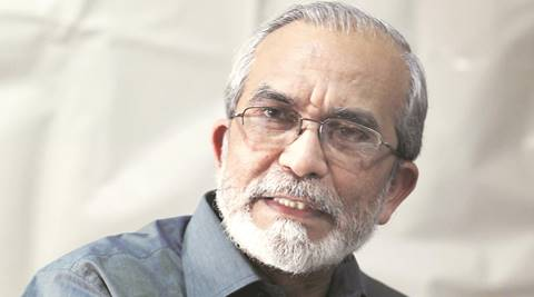 'BJP win not surprising, NCP didn't have much of a chance anyway'